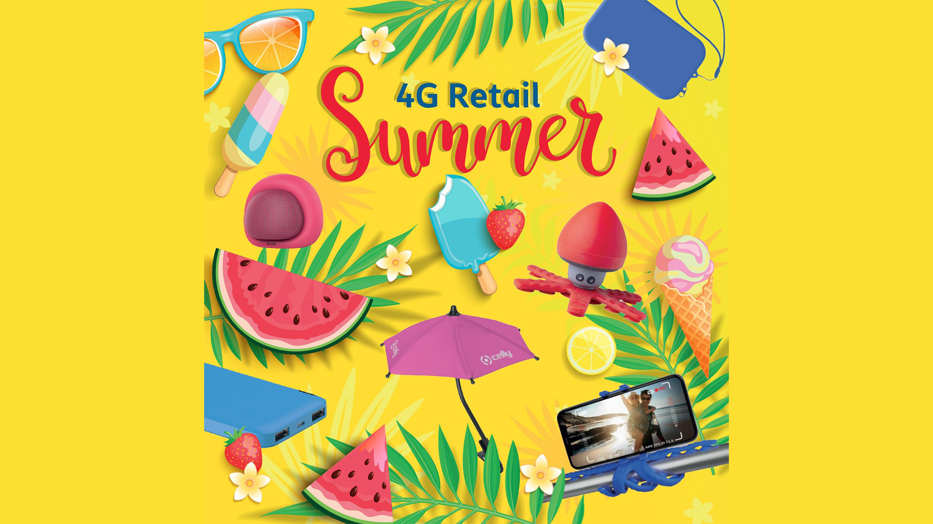 new product be6e8 1650b 4G Summer